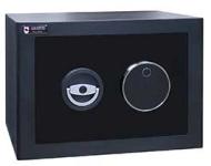 Мебельные сейфы с биометрическим замком