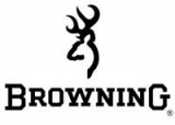 BROWNING (США)