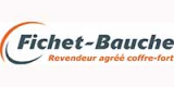 FICHET-BAUCHE (Франция)