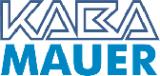KABA MAUER (Германия)