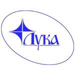 ЛУКА (Украина)