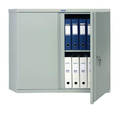 Шкаф архивный Практик M-08