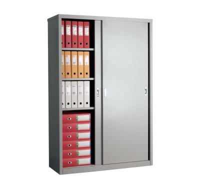 Шкаф архивный Практик AMT 1812