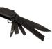 Мультитул LEATHERMAN Super Tool 300 BLACK, чехол MOLLE 831151