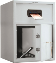 Smart-box VALBERG SMB-1