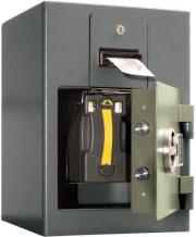 Smart-сейф VALBERG SMS-1 EL