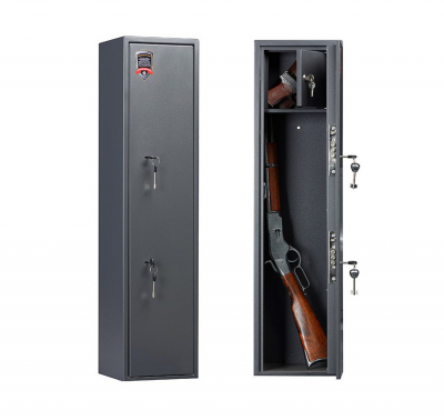 Сейф для ружья AIKO Беркут 1