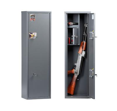 Сейф для ружья AIKO ЧИРОК 1020