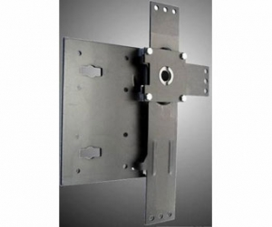 Ригельная система для сейфа на два замка M-LOCKS M3-2