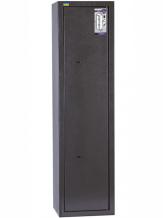 Сейф FEROCON E-100K2