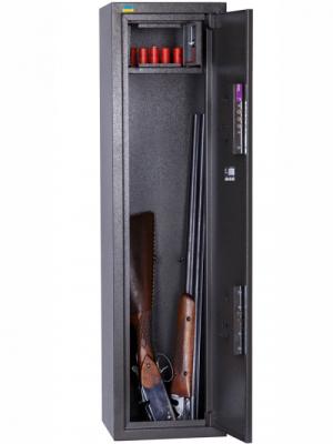 Сейф для ружья FEROCON E-100K2