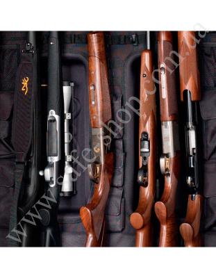 "Сейф оружейный BROWNING ""Hunter"" HR26FE"