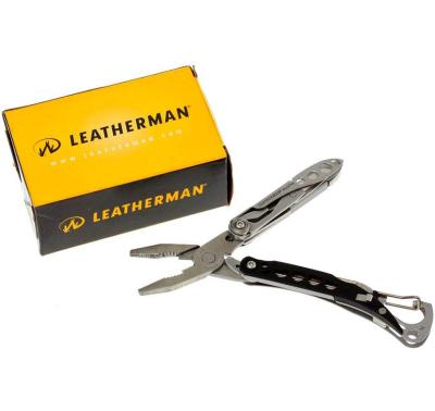 Мультиинструмент LEATHERMAN Style PS 831491