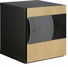 Сейф KASO Eurosafe E3-310
