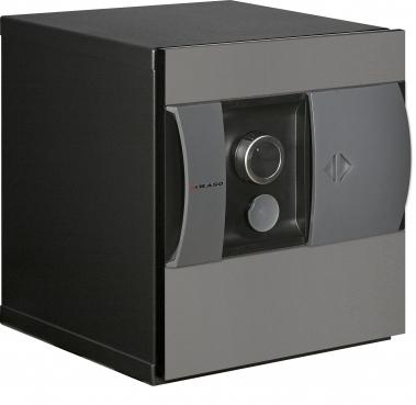 Сейф KASO Eurosafe E3-308