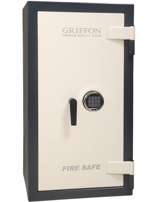 Сейф огнестойкий GRIFFON FS.90.Е