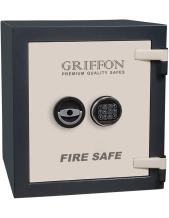 Сейф GRIFFON FS.57.Е