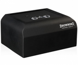 Сейф BROWNING PV1000