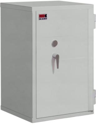 Сейф огневзломостойкий KASO PTK E3-320