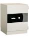 Cейф для магнитных носителей KASO DS 4200