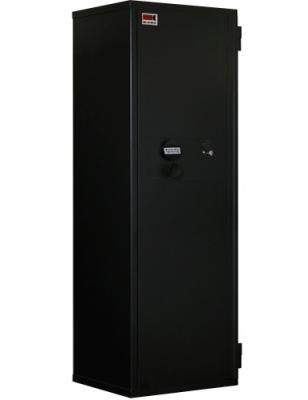 Сейф огневзломостойкий KASO PTK E3-350