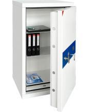 Сейф HABECO EURO Basic 100 III