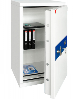 Сейф огневзломостойкий HABECO EURO Basic 100 III