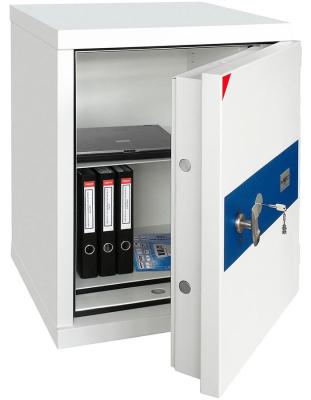 Сейф огневзломостойкий HABECO EURO Plus 70 II