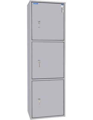 Шкаф бухгалтерский ПАРИТЕТ-К B3.152.K