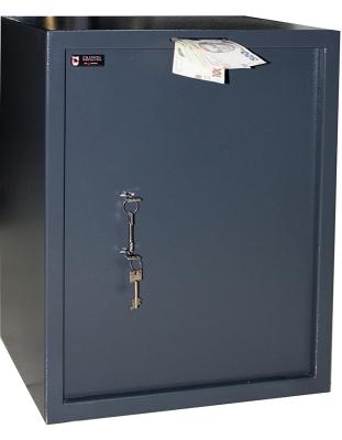 Сейф депозитный GRIFFON RD.60.K