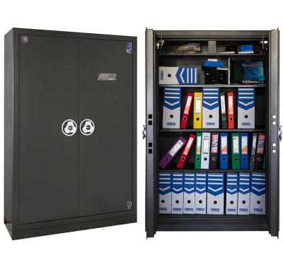 Сейф взломостойкий Safetronics TSS 170Es