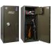 Сейф оружейный Safetronics NTR 100Es/K5