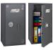 Сейф офисный Safetronics NTL 80E-Ms