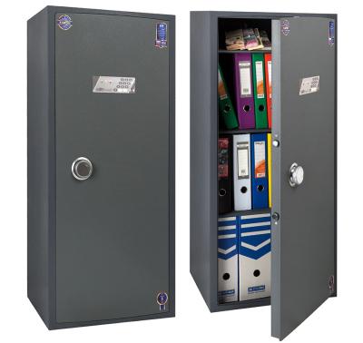 Сейф офисный Safetronics NTL 120E