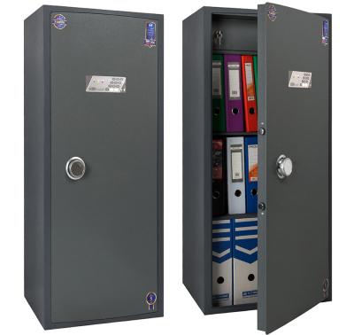Сейф офисный Safetronics NTL 120Es