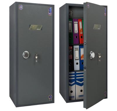 Сейф офисный Safetronics NTL 120MEs