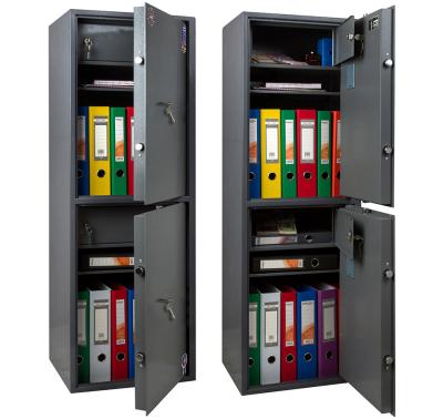 Сейф офисный Safetronics NTL 62Ms/62Ms