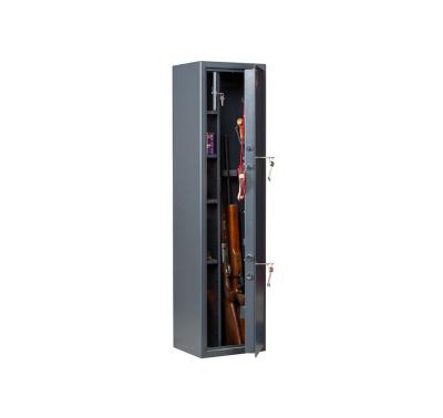 Сейф для ружья AIKO Филин 32