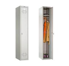 Шкаф для раздевалок LS-01