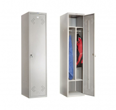 Шкаф для раздевалок LS-11-40D