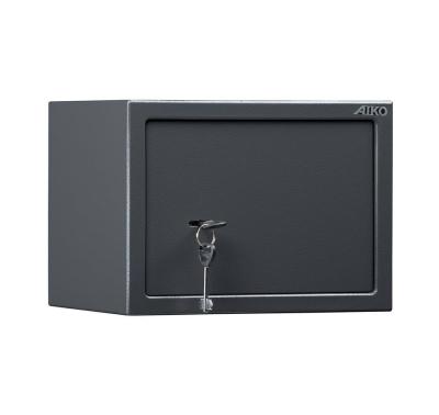 Сейф мебельный AIKO Т-230 KL