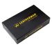 Мультитул LEATHERMAN Charge ALX, кожаный чехол 830720