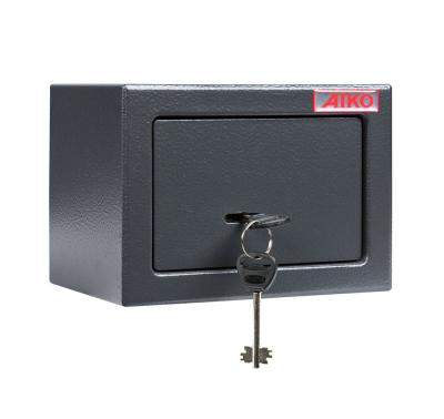 Сейф мебельный AIKO Т-140 KL