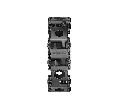 Браслет-мультитул LEATHERMAN Tread LT Black 832432