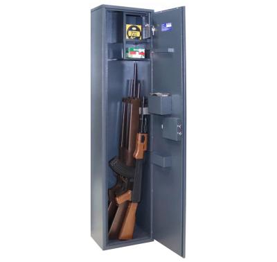 Сейф оружейный HUNTER GLST.340.K