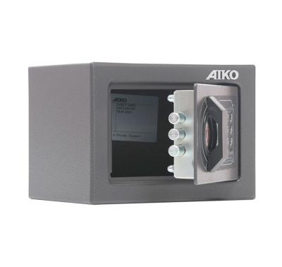 Сейф мебельный AIKO Т-140 EL