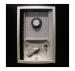 Сейф для денег Fichet-Bauche CARENA 370 III