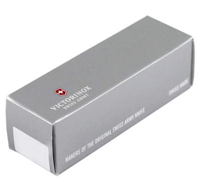 Нож Victorinox Outrider красный 0.8513.3