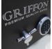 Сейф огневзломостойкий GRIFFON CLE.III.37.E