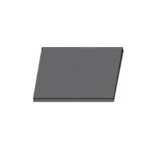 Полка для сейфов VALBERG ASM-63-90
